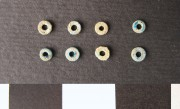 Fig. 08 Glass beads